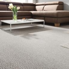 Самоклеющаяся ковровая плитка Infloor Cut