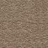 Фото - Побутовий ковролін AW Invictus Orion (0800071)