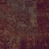 Фото - Ковровая плитка Modulyss Patchwork (0300037)
