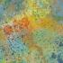 Фото - Акустичний лінолеум Forbo Sarlon 15дБ Colour (0100009)