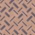 Фото - Акустичний лінолеум Forbo Sarlon 15дБ Wood (0100012)