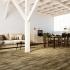 Фото - Самоклеюча килимова плитка Infloor Cara (0300054)