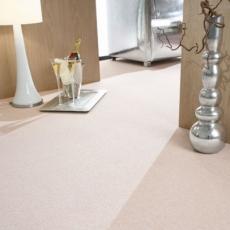 Элитный ковролин для дома Infloor Cashmere