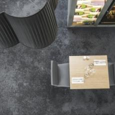Ковролин для гостиниц Balsan Concrete