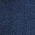 Фото - Ковролин для гостиниц Balsan Constellation (0500022)
