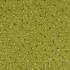 Фото -             Ковролин для дома Infloor Confetti            (0800024)