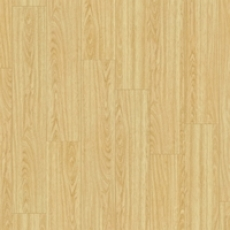 ПВХ-плитка DLW Scala 55 Wood
