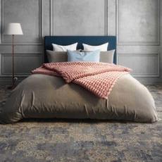 Самоклеющаяся ковровая плитка Infloor Coronado