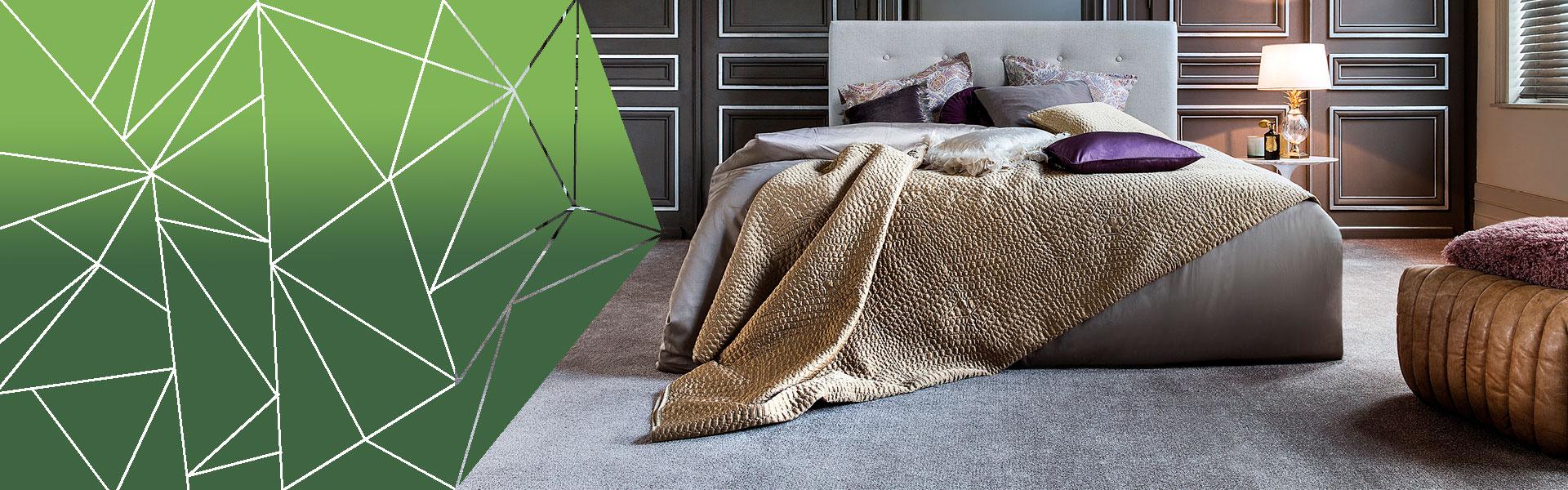 Фото - Вігмас інтернет магазин підлогових покриттів